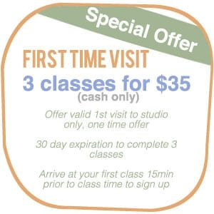 first-yoga-visit-special-offer