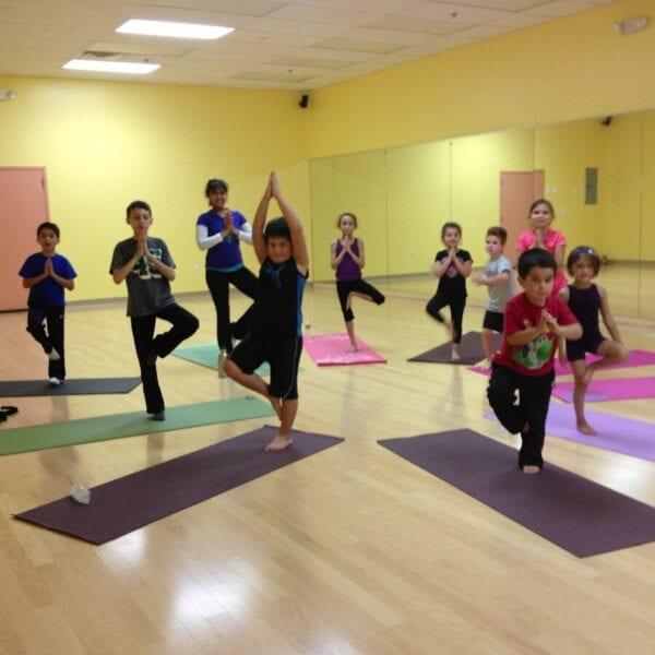 Kids-yoga-spy