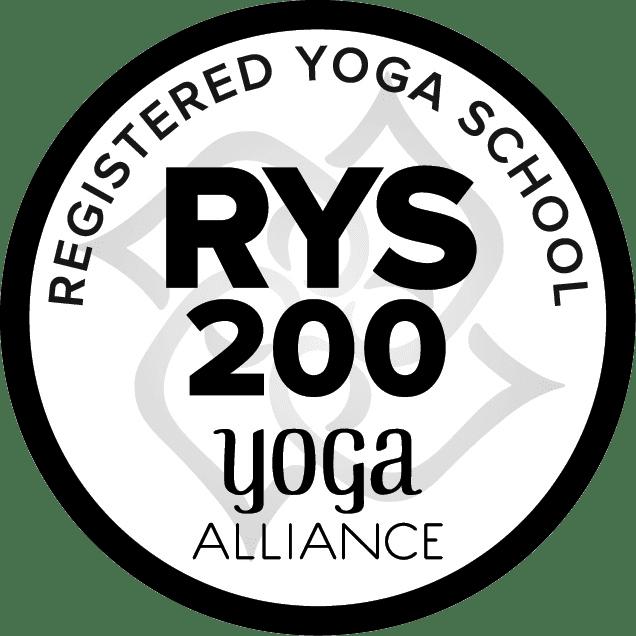 RYS200-logo
